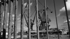 Gdansk Shipyard - Check it out!