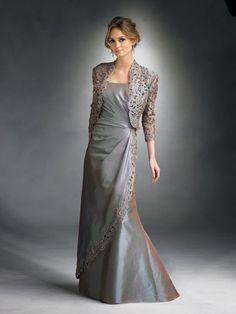Para estar na moda, sempre elegante e bem vestida você não precisa ter 20 e poucos anos, mas sim possuir um guarda-roupas bonito, com peças de qualidade e que sirvam de acordo com o formato do seu corpo, sempre pensando no bom senso e no bem-estar. A moda e o mercado para as mulheres com …