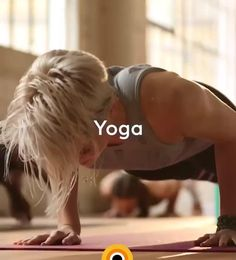 Corepower Yoga Corepoweryoga On Pinterest