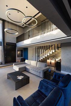 Casa Weber,© Marcelo Donadussi