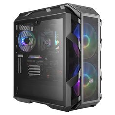 QUOTES FOR NEW CUSTOM BUILT COMPUTERS / PC - Gaming - Video Editing - HTPC - VR Computers For Sale, Desktop Computers, Custom Computers, Computer Service, Pc Computer, Build A Pc, Digital Audio Workstation, Gaming Pcs, Home Cinemas