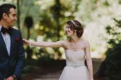 Wedding  Kambiz