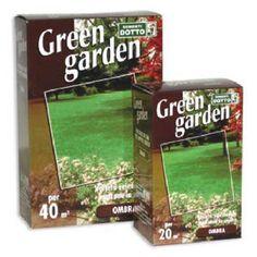 PRATO GREEN GARDEN OMBRA KG. 1 http://www.decariashop.it/semi-di-prato-inglese/13547-prato-green-garden-ombra-kg-1-8006555008388.html