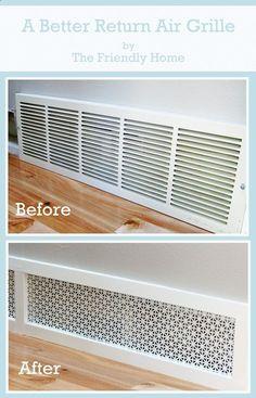 Amazing-Easy-DIY-Home-Decor-Ideas-pretty-air-grill.jpg (7361145)