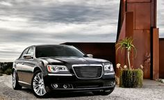 2013 Chrysler 300, how I covet thee but we both know my momma raised a girl too practical and cheap to drop the major bucks on you that you require for purchase. Maybe I will get you when you are older and broken down lol