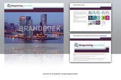 #ontwerp Brandboek Vergunningversneller http://www.zuid44.nl/