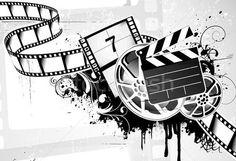 http://www.ifreemoviewebsites.org/free-movie-download/
