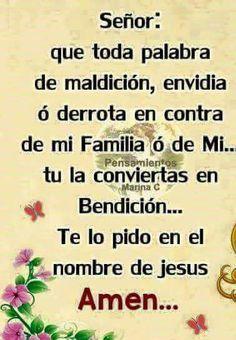 85 Mejores Imágenes De Agradecimiento A Dios God Is Good Thank