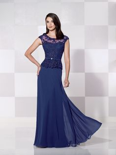 Bonjour Madame offer's the largest selection of mothers of the bride and groom dresses, evening gowns, and sportswear for the plus sized women in Chicago. Plus Size Gowns, Plus Size Outfits, Cameron Blake, Prom Dresses, Formal Dresses, Groom Dress, Mother Of The Bride, Plus Size Women, Evening Gowns