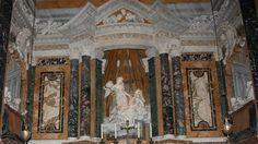 Santa_Maria_della_Vittoria_-_4.jpg (1803×1009)