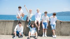 40 Best Bts Laptop Wallpaper Images Bts Bts Wallpaper Bts