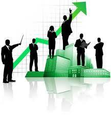 El marketing involucra estrategias de mercado, de ventas, estudio de mercado, posicionamiento de mercado, etc. Frecuentemente se confunde este término con el de publicidad, siendo esta última solo una herramienta de la mercadotecnia