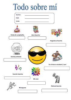 Espagnol.hispania.over-blog.com  - Blog pédagogique pour les professeurs d'espagnol de Collèges ou de Lycée Professionnel.