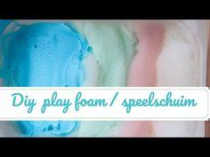 Ben je op zoek naar een activiteit voor de eerste schooldag of een verjaardagsfeest? Maak zelf een escape room voor kinderen. Escape Room, Sensory Play, Kids Room, Lunch Box, Diy Crafts, Unicorns, School, Montessori, Diys