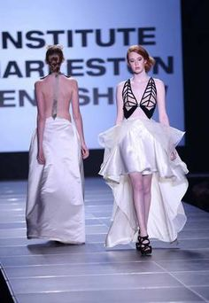 Are absolutely Art institutes teen fashion