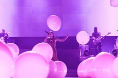 Ariana Grande Dangerous Woman Tour, Love Of My Life, Moonlight, Manila, Tours, Icons, Girls, Baby, Toddler Girls