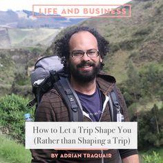 Life&Biz-adrian