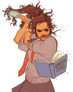 #Hermione  #hermionedrawing #hermionegranger #Grifondoro #griffondor #HarryPotter #draw #drawing #disegno #profumodilibri #semprelibri #leggeresempre #reading #leggere #libro #libri #book #books #loveread #amorelibri #beauty #viaggiatricepigra