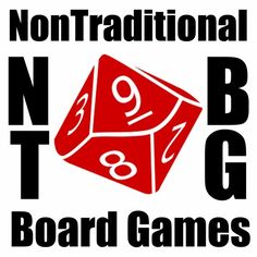 The first episode of I Can Deal! CJ and myself talk about board games as we play Star Realms and Tiny Epic Galaxies.