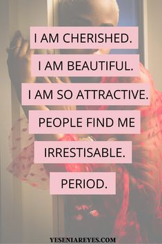 Affirmations Confidence, Positive Affirmations Quotes, Self Love Affirmations, Wealth Affirmations, Morning Affirmations, Law Of Attraction Affirmations, Affirmation Quotes, Empowerment Quotes, Self Empowerment