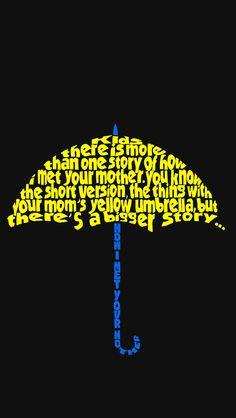 how i met your mother wallpaper | Tumblr