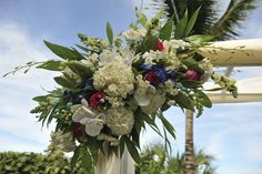 Pink Pelican Weddings   #Flowers #Weddings #SebastianFlorist #PinkPelicanWeddings #PinkPelicanWeddingFlowers #ArchFlowers https://www.facebook.com/pinkpelicanweddings www.verobeachweddingflowers.com www.sebastianflorist.com https://twitter.com/PinkPelican1