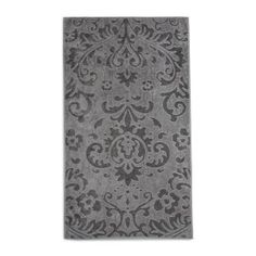 Food, Home, Clothing & General Merchandise available online! Bath Sheets, Damask, Sweet Home, Rugs, Cotton, Home Decor, Farmhouse Rugs, Decoration Home, Damascus