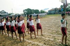 This site is about Nuchhungi English Medium School, Hnahthial town in Mizoram, India, and the educational system connected with the institution and the locality. Medium, Girl Photos, Supermodels, Image Search, Dolores Park, English, Education, School, Sexy