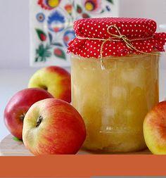 Preserves, Apple, Diet, Homemade, Canning, Fruit, Vegetables, Food, Education