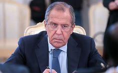 #срочно #Политика | Лавров назвал главные темы выступления Путина на Генассамблее ООН | http://puggep.com/2015/09/13/lavrov-nazval-glavnye-temy-vys/