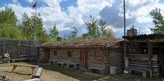 Fort Bridger - Pesquisa Google