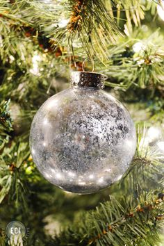 Mercury-Glass-Ornament-620x932
