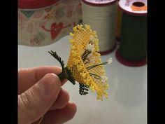 Jewelry, Youtube, Craft, Lace, Crocheting, Flowers, Pattern, Jewlery, Jewerly