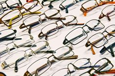 Suche Finde Entdecke  Similio, das österreichische Informationsportal  Geographie - Sachkunde - Wirtschaftskunde Buy Prescription Glasses Online, Buy Glasses Online, Discount Eyeglasses, Free Glasses, Diamond Face Shape, Cool Things To Buy, Things To Come, Opening Day, Cheap Sunglasses