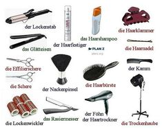 German Grammar, German Words, French Words, Study German, Learn German, Learn English, Deutsch Language, Germany Language, German Language Learning