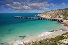 Innes National Park, Yorke Penninsula, South Australia