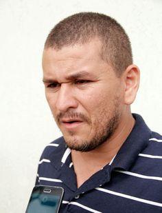 ALEXANDRE GUERREIRO: Criação da Polícia Penal é a solução para o sistem...