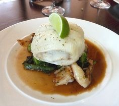 1000 images about grey sole recipes on pinterest sole for How to cook sole fish