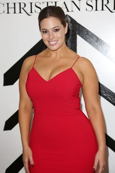 ashley-graham-at-christian-siriano-fashion-show-at-nyfw-in-new-york-02-10-2018-9.jpg 1,200×1,800 pixels