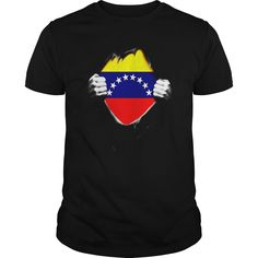Venezuela Flag T Shirt. Proud Venezuelan #gift #ideas #Popular #Everything #Videos #Shop #Animals #pets #Architecture #Art #Cars #motorcycles #Celebrities #DIY #crafts #Design #Education #Entertainment #Food #drink #Gardening #Geek #Hair #beauty #Health #fitness #History #Holidays #events #Home decor #Humor #Illustrations #posters #Kids #parenting #Men #Outdoors #Photography #Products #Quotes #Science #nature #Sports #Tattoos #Technology #Travel #Weddings #Women