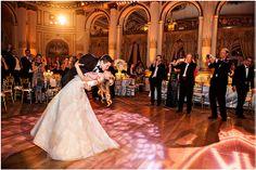 professional wedding photographer - enjoy more images at http://adayofbliss.com