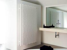 Дизайн-радиатор TRAME by Tubes Radiatori дизайн Stefano Giovannoni