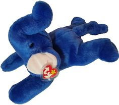 Soft, plush, and cuddly,       Ty Beanie Babies were all the rage when they first hit the market in 1993. Beanie Babies are brightly colored animals whose plastic pellet filling makes it easy for the toy to pose in various positions. While they started out as merely toys for children, Ty Beanie Babies soon became prized collectibles. Whether you are thinking of starting your own collection or adding new toys to an existing one, if you are serious about collecting the most valuable Beanie…