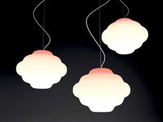 cloud_pendant_lamp_jonas_wagell_bsweden_4b.jpg