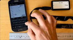 Introduction; Wireless sensor controller