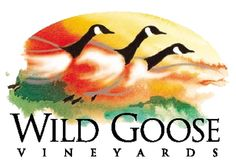 A crack of the cap produces perfumy aromas with elegant flavors and can be enjoyed with Asian-influenced cuisine. #WildGooseVineyards #Gewürztraminer #Wines
