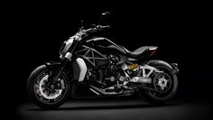 Ducati are well known for their unique design and cutting edge technology in their range of high performance motorcycles. The Ducati XDiavel S. Ducati Motorcycles, Scrambler Motorcycle, Cruiser Motorcycle, Motorcycles For Sale, Women Motorcycle, Vintage Motorcycles, Motorcycle Helmets, Ducati Diavel, New Ducati
