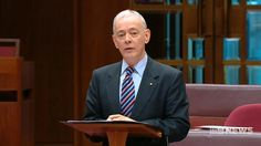 Contractors left 'out of pocket' after Senator Bob Day's business collapses Read more at http://www.9news.com.au/national/2016/10/17/13/01/senator-bob-day-resigns-from-senate#x1e2L1JRc0cC8w61.99
