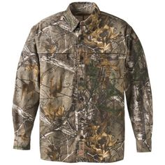 CAMISA SILENT HIDE   Elaborado con material en algodón y ´polyester  Botones ocultos en cuello  $145.600 http://www.sanragua.com/ropa-para-hacer-ecologia/indumentaria-masculina/camisa-silent-hide/
