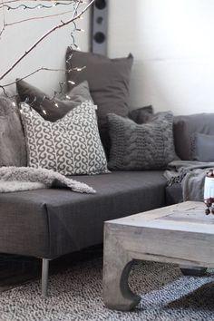 Friheten Sofa From Ikea It Has A Bed 399 Euros Mi